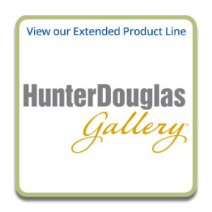 Hunter-Douglas-Gallery