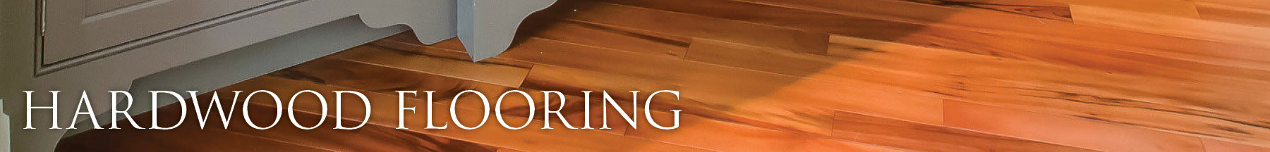 Page Headers-Hardwood Flooring